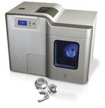The Most Popular 3D Printer Brands & Manufacturers?