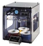Affordable 3D Printing?