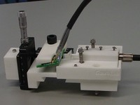 Do You Need an Atomic Force Microscope?