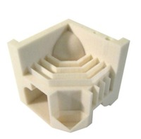 3D Printer Benchmark Announced