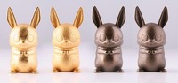 Shapeways Goes For Gold. And Bronze.