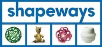 Shapeways Is Three. Is 3D Printing Old?