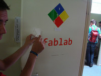 US Government To Operate Fab Labs?