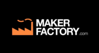 MakerFactory.com