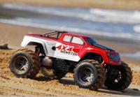 Racing Prototypes