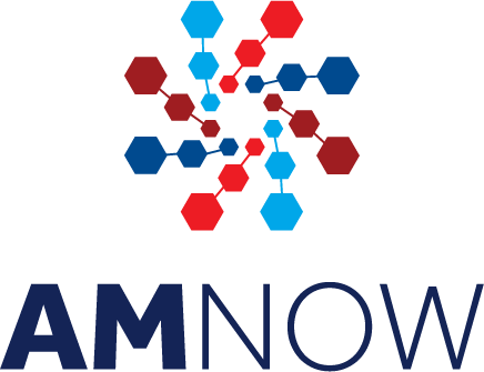 AMNOW: New Program Supports 3D Printing in US Army Supply Chain