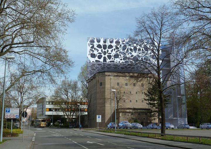 , BASF: Creating Chemistry Through 3D Printing