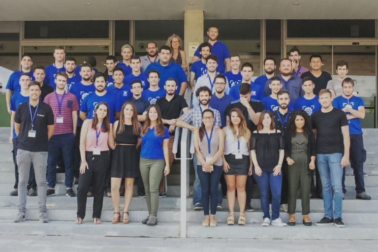 BCN3D Rises with $3M Raised