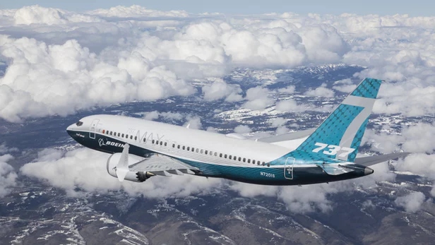 [Image: Boeing]