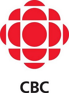 CBC Covers 3D Printing