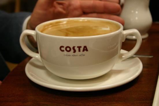 [Image: Costa]