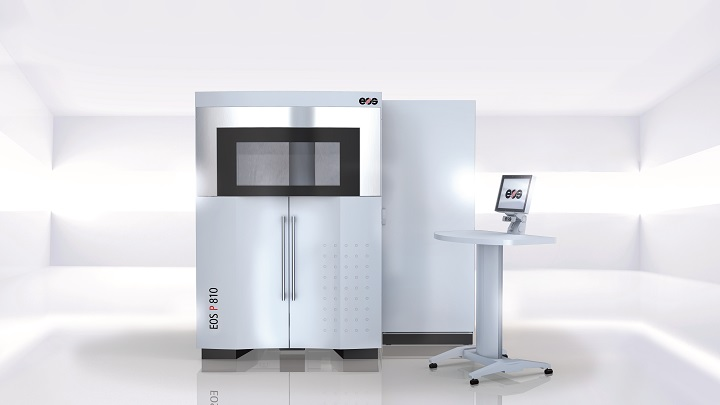 """""""Wow"""" to """"Now"""": Additive Manufacturing is Ready for Prime Time in Production"""
