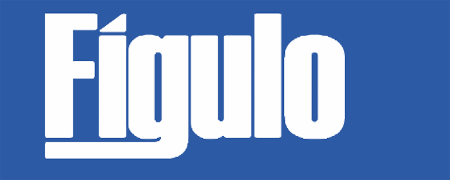 3D Systems Acquires Figulo