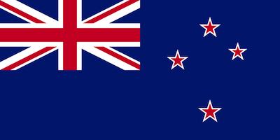 New Zealand Panics Over 3D Printing