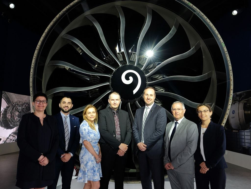 , GE Additive Announces 34 Metal 3D Printer Sales