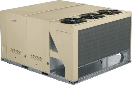 , Is the HVAC Industry Finally Ready for 3D Printing?