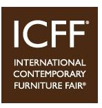 Furniture Fair Contest at Shapeways