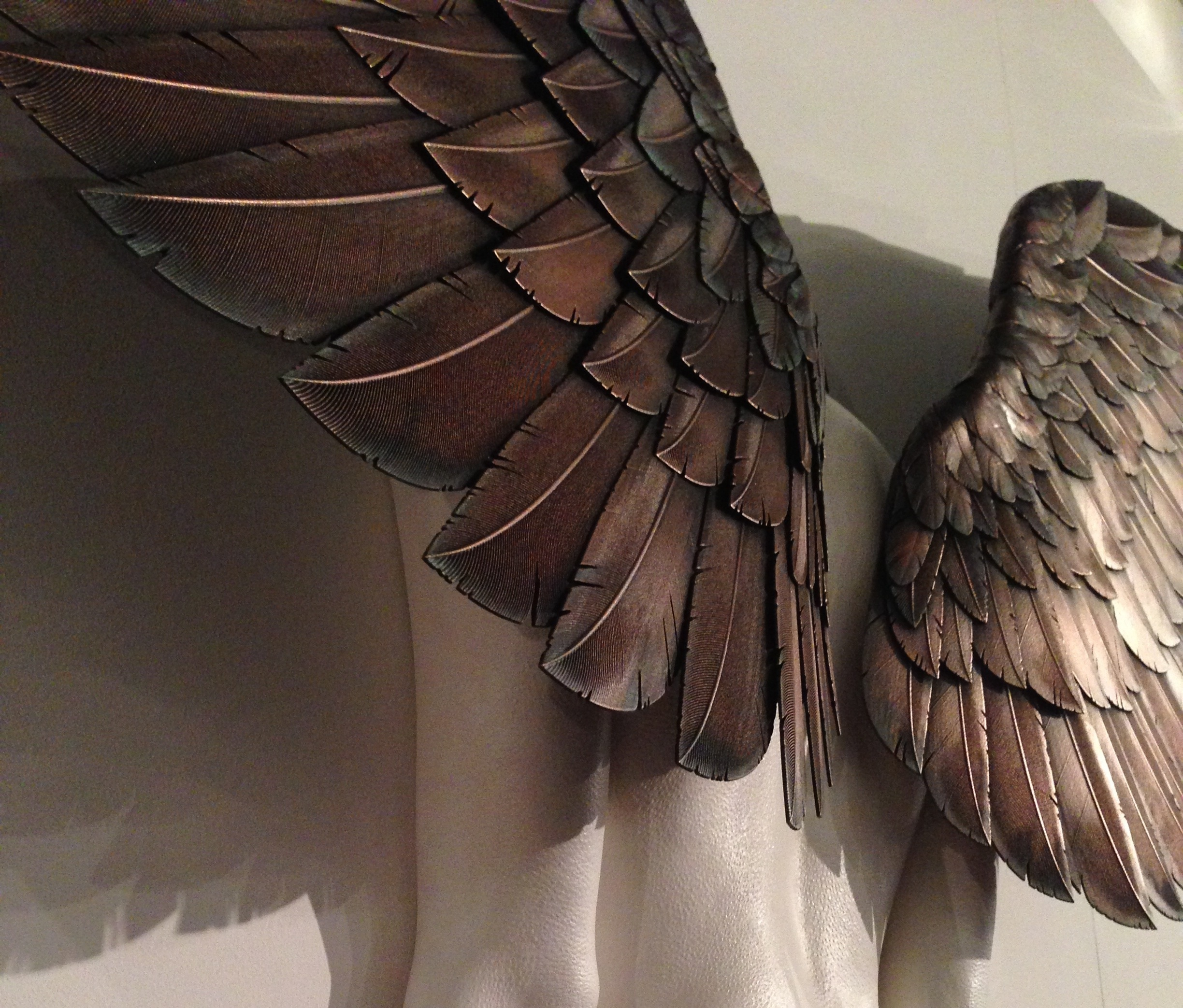 Design of the Week: Icarus Had a Sister