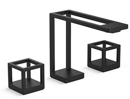 , Kohler Corporation: Plumbing, Innovation and 3D Printers