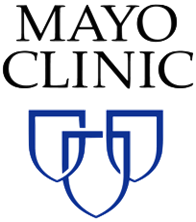, The Mayo Clinic's 3D Printing Accomplishments