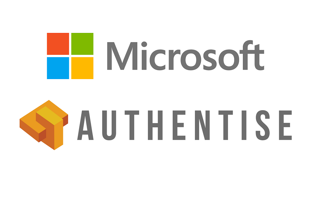 Automation in Focus for Authentise and Microsoft Partnership