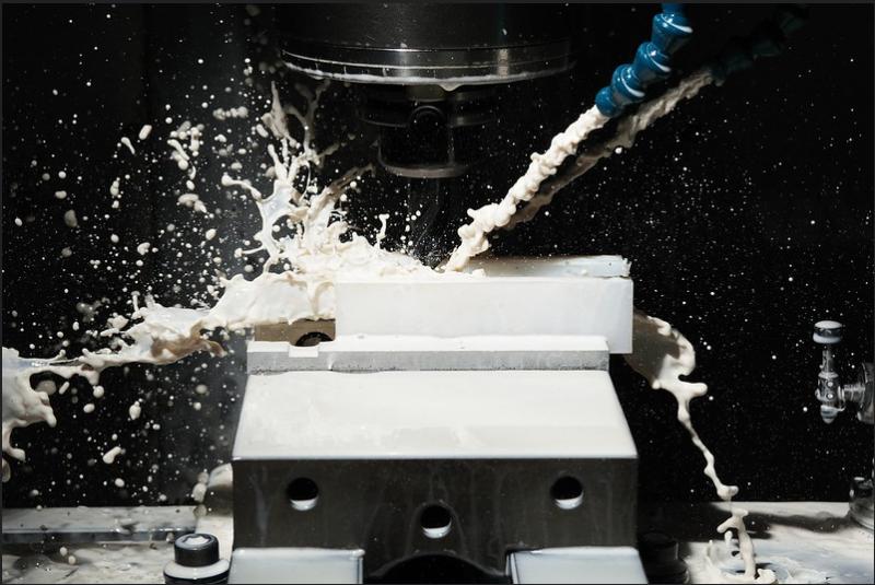 , Lower Cost Steel Mini Mills & Metal 3D Printing