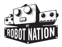 3D Systems Picks Up Robots, And More