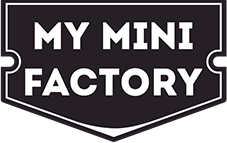 MyMiniFactory's Response To The Thingiverse Controversy