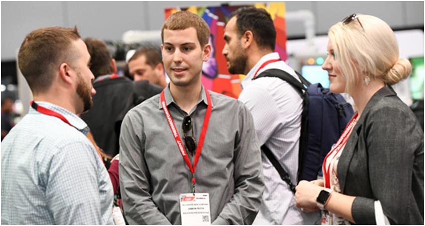 PLASTEC East Expo and 3D Printing: A Review