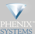 3D Systems Acquires Phenix Systems