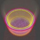 Pleasant3D Now Open Source