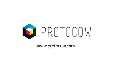ProtoCow Provides 3D Printing Quotes