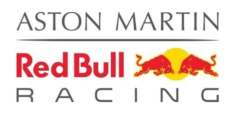 Formula One Racing Teams And 3D Printing Activities: Driven To Be The Best