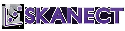 Skanect Under New Management