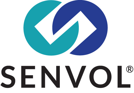 What is Senvol and Why Should You Hire Them?