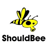 You Should Check Out ShouldBee