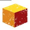 SolidSmack.com