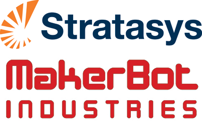 BREAKING: Stratasys Acquires MakerBot