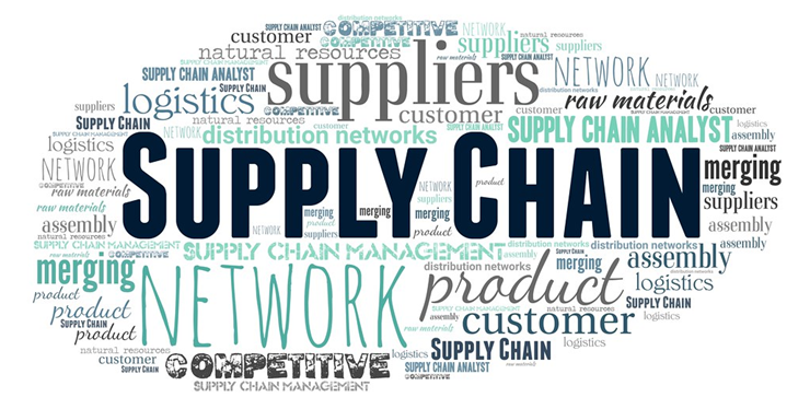 , FedEx & UPS Changes and 3D Printing Supply Chains