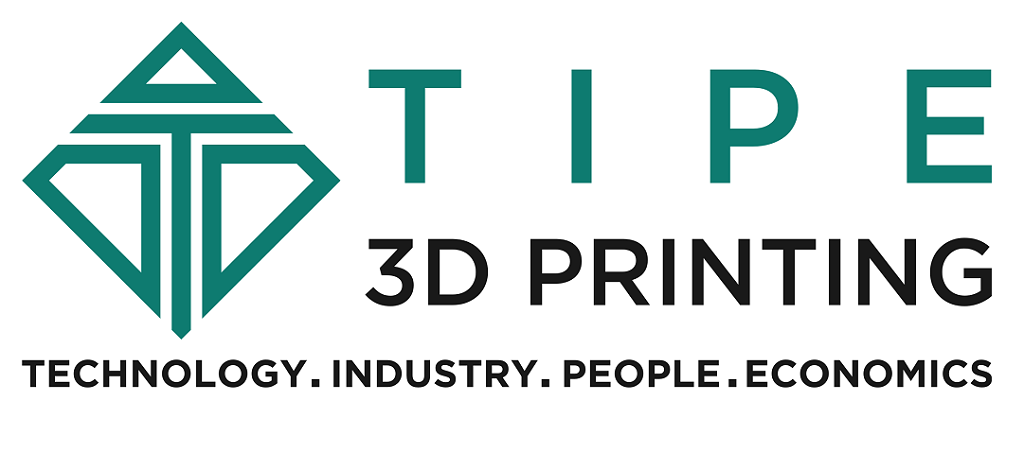 , Women in 3D Printing Announces First Annual Conference