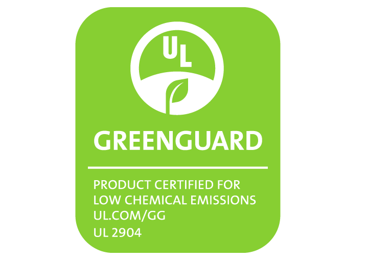 The Significance Of UL GREENGUARD 2904 Certification In 3D Printing