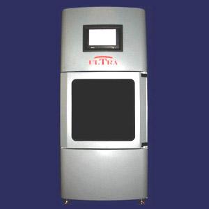 New ULTRA 3D Printer