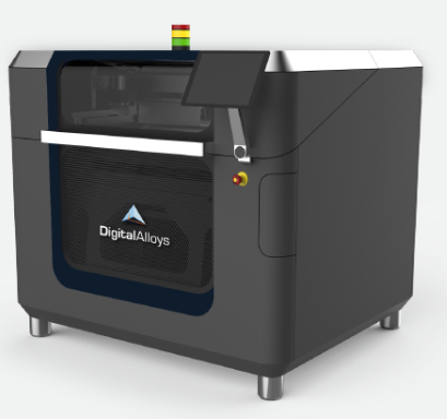 , R&D Credits for 3D Printing in the Welding Industry