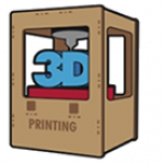 Adafruit Offers 3D Printing Badge
