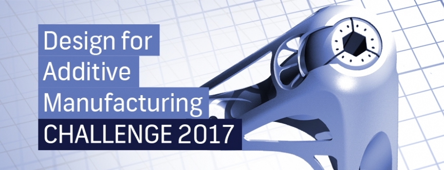 There's Still Time To Enter The Additive World Design Challenge