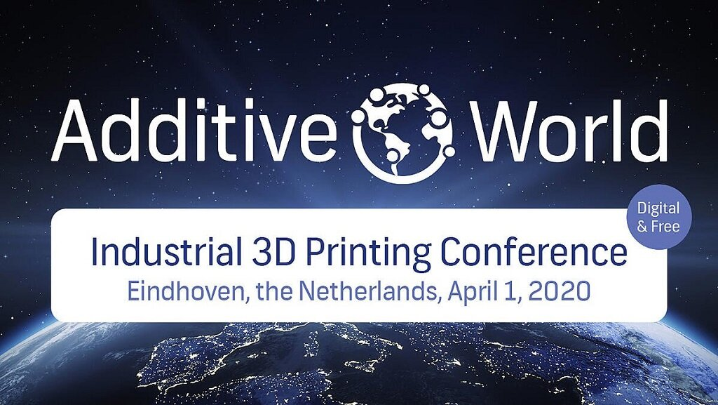 Digital Manufacturing, Digital Conferencing