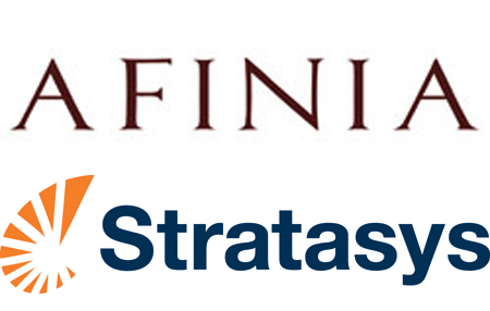 Breaking: Afinia's Startling Response to Stratasys' Patent Claims