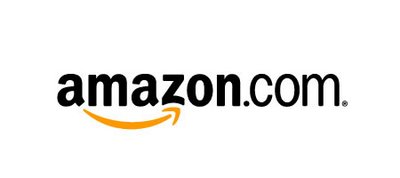 3D Printing from Amazon?