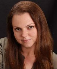 , Thor3D Announces Its First CEO: Interview with Anna Zevelyov