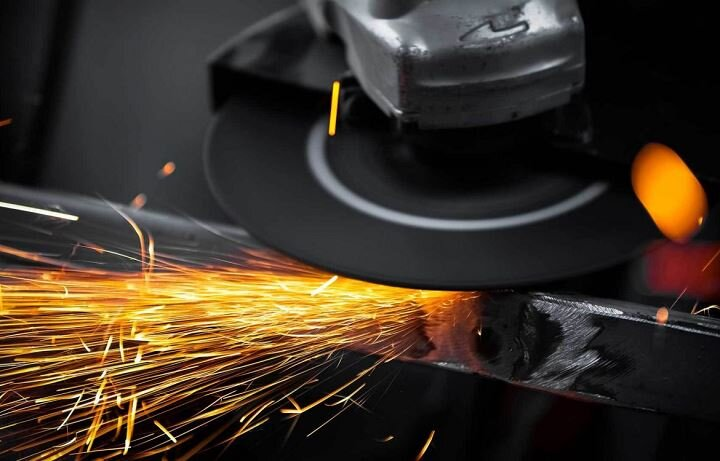 Artisan Welding Fabrication